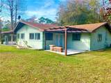 55715 Jack Moore Road - Photo 40