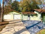 55715 Jack Moore Road - Photo 42
