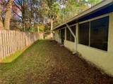 55715 Jack Moore Road - Photo 5