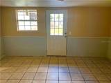 55715 Jack Moore Road - Photo 6