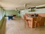 55715 Jack Moore Road - Photo 8