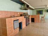 55715 Jack Moore Road - Photo 9