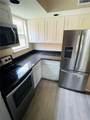 5773 Gatlin Avenue - Photo 2