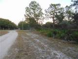 1003 Poinciana Drive - Photo 1