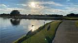 611 Muirfield Loop - Photo 43