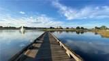 611 Muirfield Loop - Photo 44
