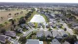 2712 Crane Trace Circle - Photo 48