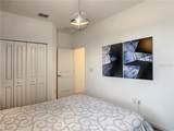 2635 Calistoga Avenue - Photo 33