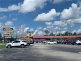 1701 Oak Ridge Road - Photo 2