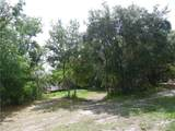 South Kaliga Drive - Photo 2