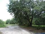 South Kaliga Drive - Photo 3