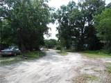 South Kaliga Drive - Photo 4