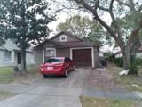 5638 Piney Ridge Drive - Photo 1