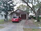 5638 Piney Ridge Drive - Photo 6