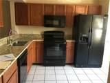 3247 Villa Way Circle - Photo 2