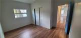 1717 Fern Road - Photo 8