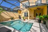 8978 Candy Palm Road - Photo 4