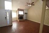 729 Galloway Drive - Photo 2