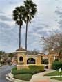 8848 Villa View Circle - Photo 1