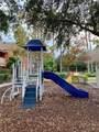 8848 Villa View Circle - Photo 17