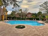 8848 Villa View Circle - Photo 18
