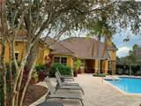 8848 Villa View Circle - Photo 19
