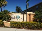 5354 Paradise Cay Circle - Photo 26