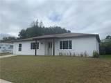 2731 Dellwood Drive - Photo 1
