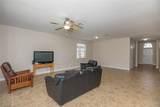 3517 Cortland Drive - Photo 10