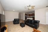 3517 Cortland Drive - Photo 11