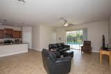 3517 Cortland Drive - Photo 12