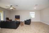 3517 Cortland Drive - Photo 13