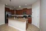 3517 Cortland Drive - Photo 15