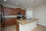 3517 Cortland Drive - Photo 17
