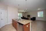 3517 Cortland Drive - Photo 18