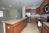 3517 Cortland Drive - Photo 19