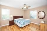 3517 Cortland Drive - Photo 34