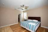 3517 Cortland Drive - Photo 35