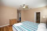 3517 Cortland Drive - Photo 36