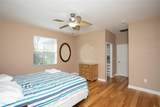 3517 Cortland Drive - Photo 37