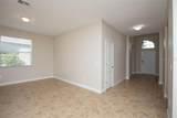 3517 Cortland Drive - Photo 5