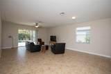 3517 Cortland Drive - Photo 8