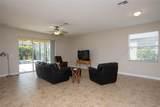 3517 Cortland Drive - Photo 9