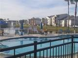 433 Fountainhead Circle - Photo 19
