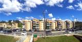 844 Bo. Carraizo Km 4.6 Street - Photo 1