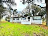 2317 State Park Road - Photo 1