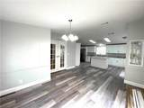 2317 State Park Road - Photo 10