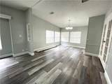 2317 State Park Road - Photo 11