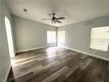 2317 State Park Road - Photo 12