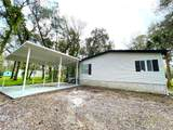 2317 State Park Road - Photo 15